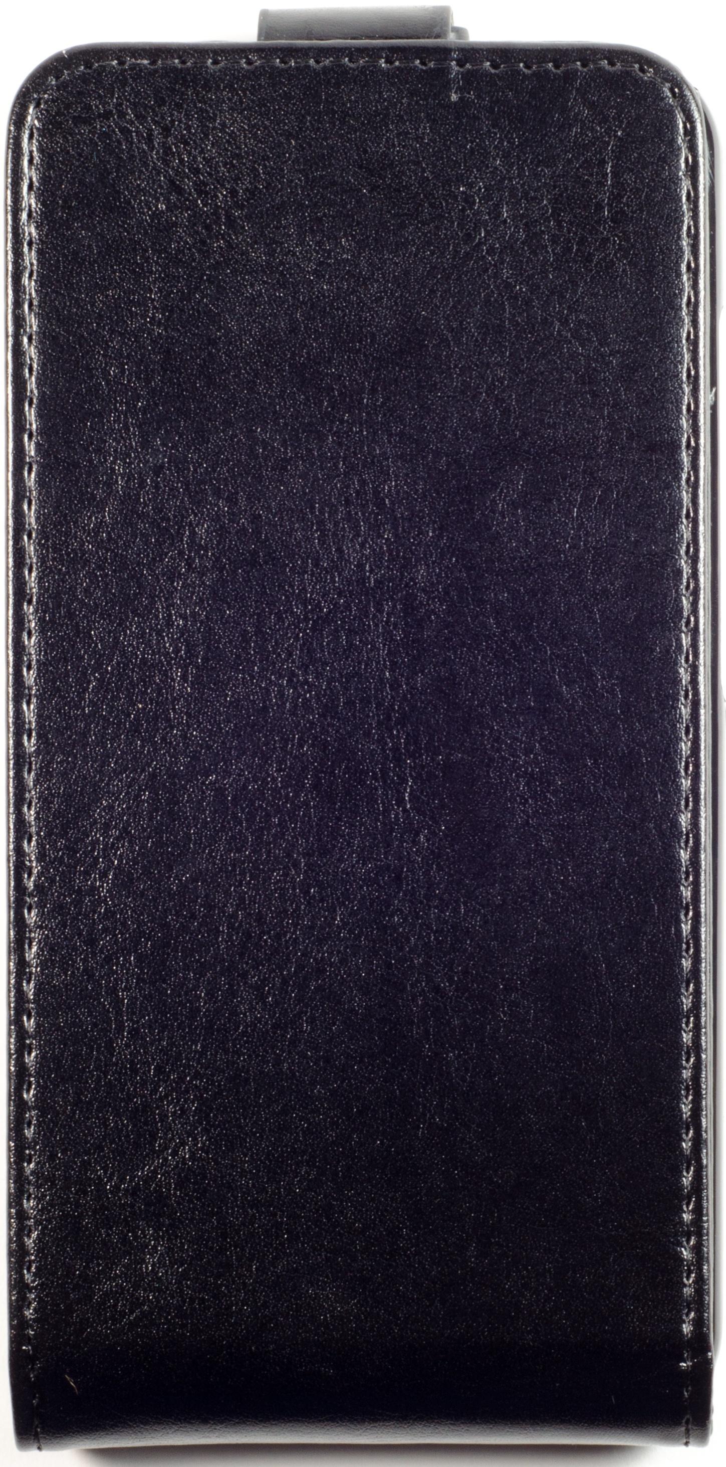 Чехол skinBOX для HTC Desire 616, 2000000027838, черный чехол для htc desire 728 htc hc c1210 прозрачный