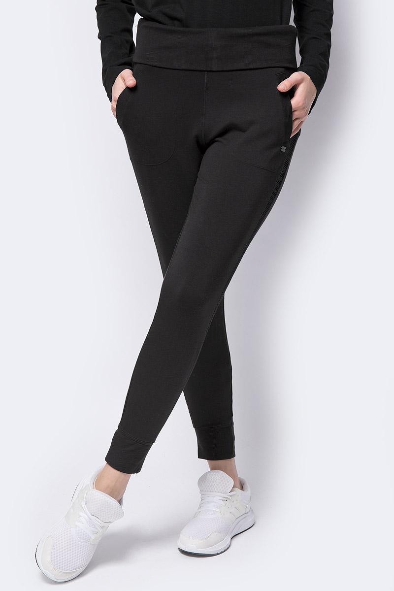 Брюки DKNY брюки dkny