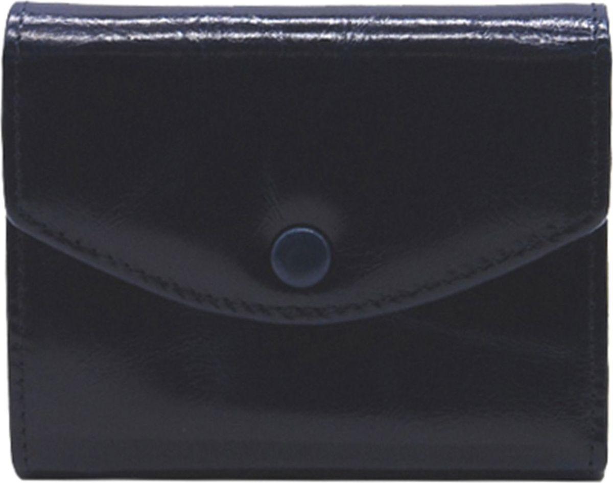 Кошелек женский Cheribags, 04К-6050-17, синий кошелек ключница женский cheribags 04к 3111 13 желтый