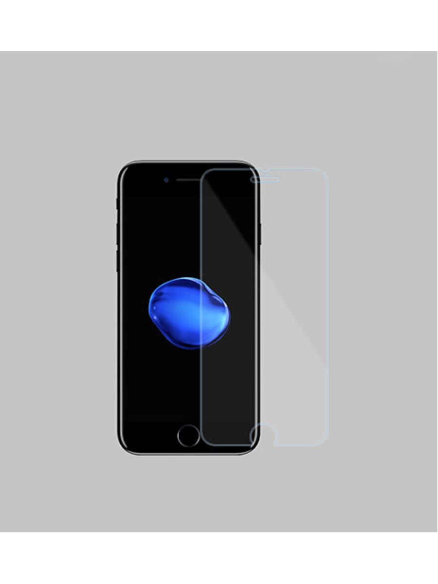 Защитное стекло REMAX для Apple Iphone 6/6S, 4630042522251, черный все цены