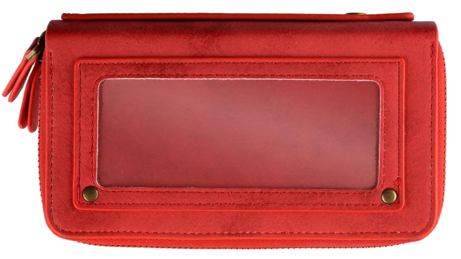 Чехол skinBOX для Apple Iphone 6/6S, 2000000131412, красный цены