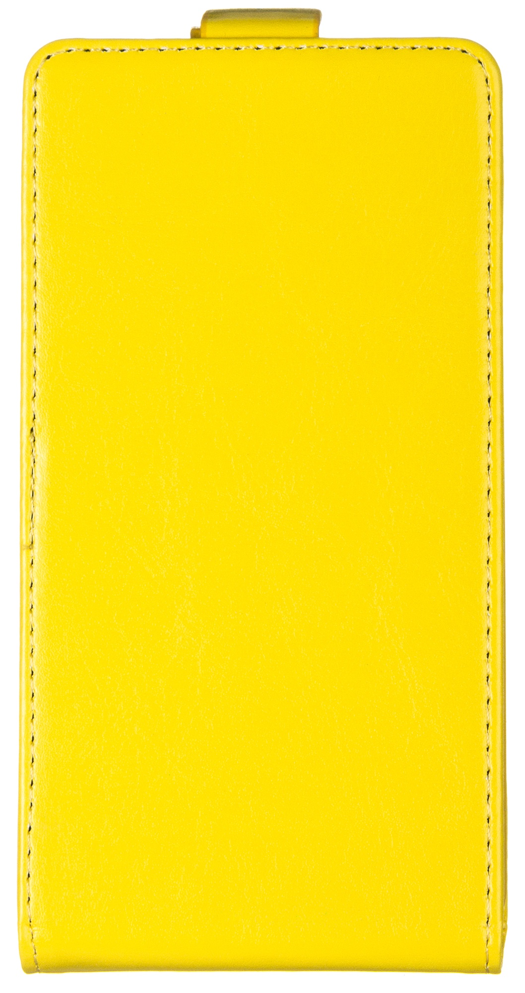 купить Чехол skinBOX для Asus ZE550/551ML, 2000000075860, желтый онлайн