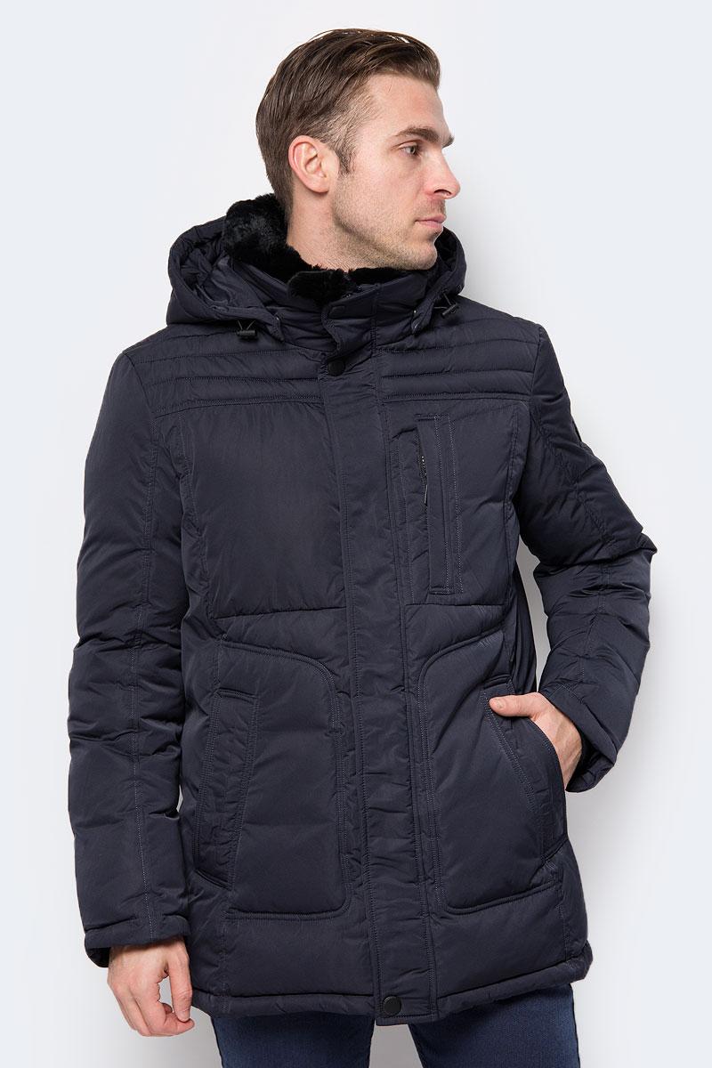 Куртка Snowimage утюг 4919