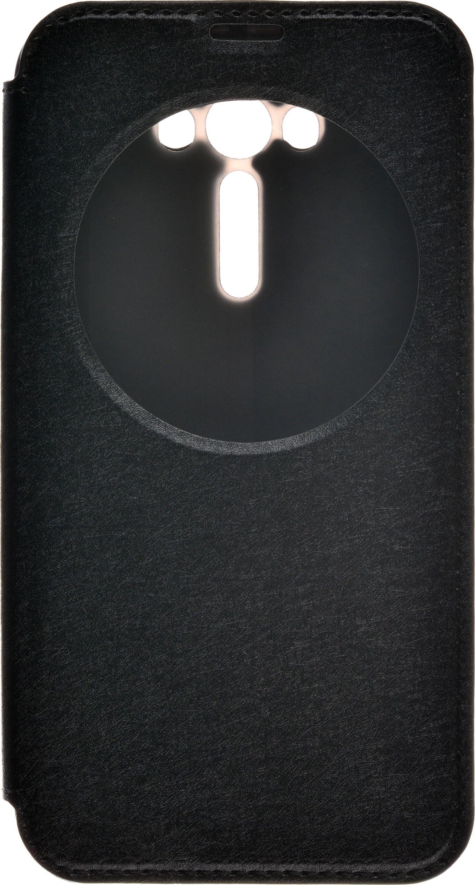 Чехол Skinbox MS AW для Asus Zenfone Laser 2 ZE550KL roar aw чехол для asus zenfone 4 a400cg white