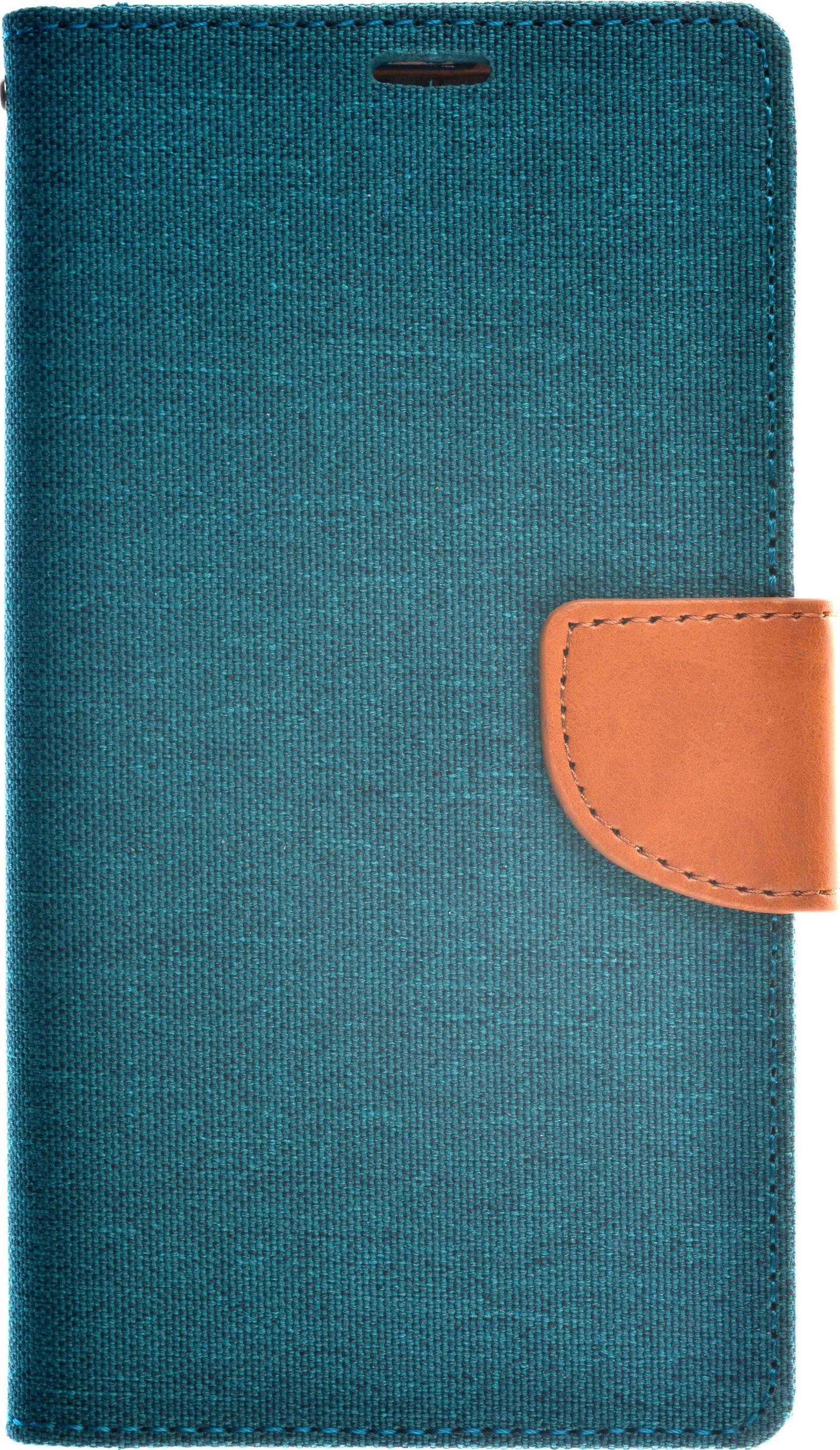 Чехол skinBOX для Asus ZE550KL, 2000000087092, зеленый стоимость