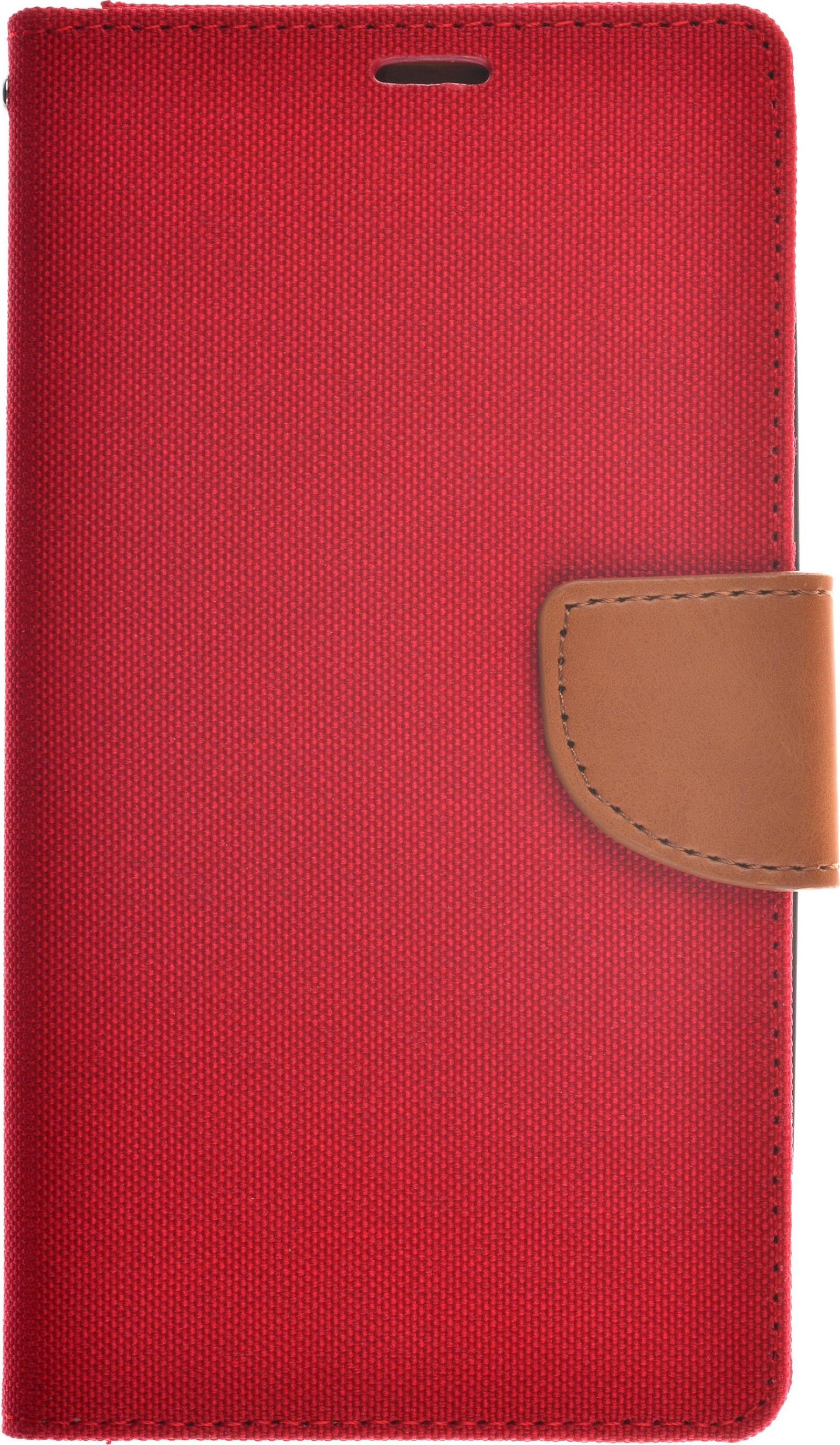 цена на Чехол skinBOX для Asus ZE550KL, 2000000087085, красный