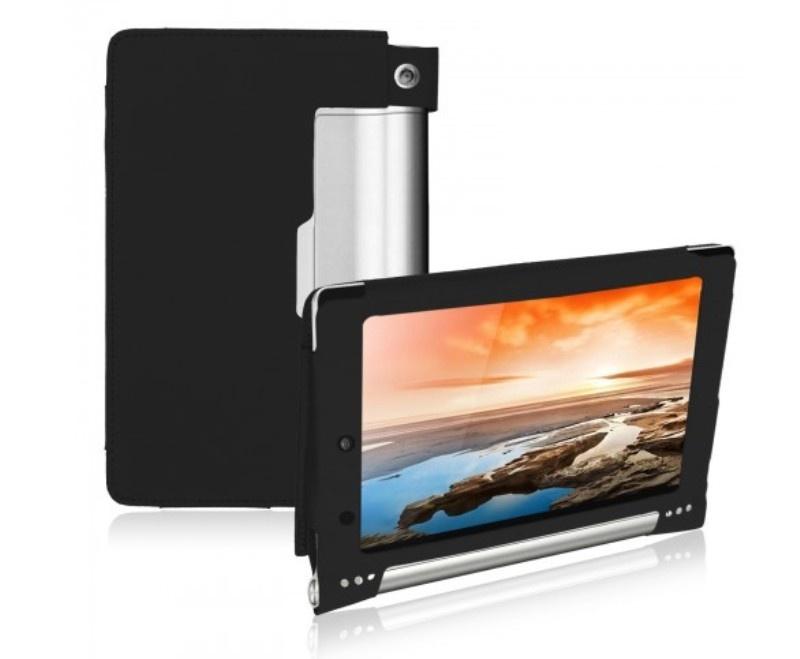 Чехол skinBOX для Lenovo B6000, 2000000012285, черный чехол skinbox для lenovo s5000 4630042521483 черный