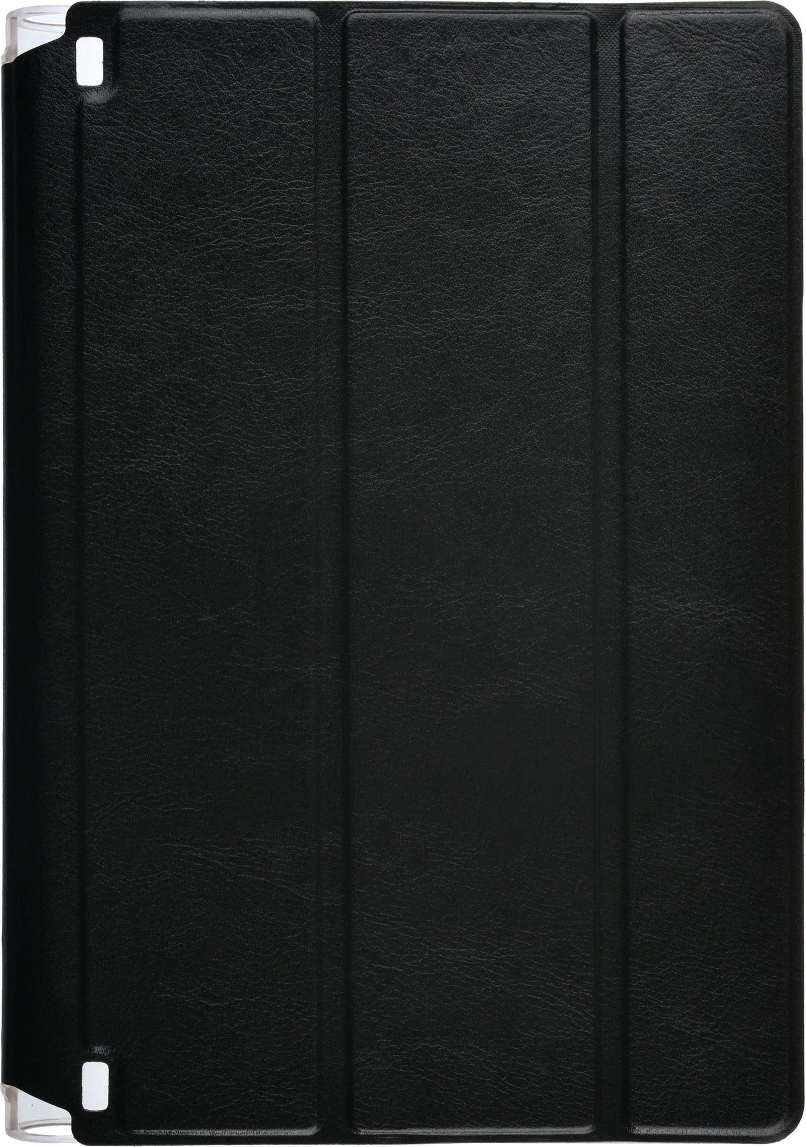 "Чехол ProShield для Lenovo Yoga Tablet 3 8"", 2000000086705, черный"