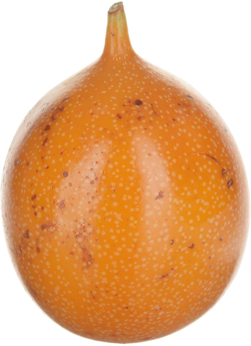 ArtfruitГранадилла, 1 шт Artfruit