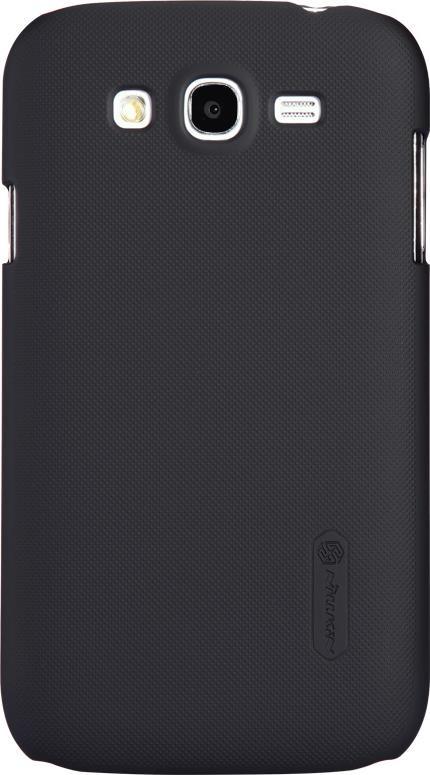 Накладка Nillkin для Samsung I9060, 6956473276210, черный