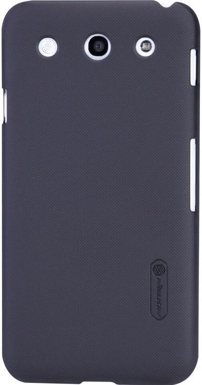 Накладка Nillkin для LG E980, 6956473220077, черный чехол для для мобильных телефонов kbc 1 lg google nexus 5 e980 108