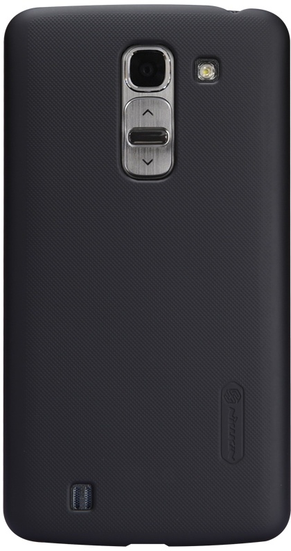 Накладка Nillkin Super Frosted Shield для LG G Pro2 (D838) цена и фото