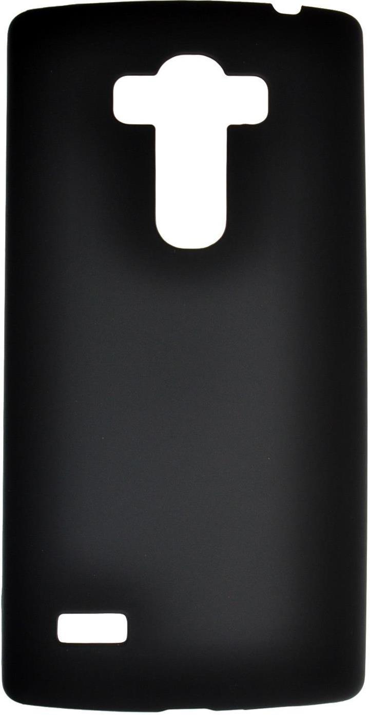 Накладка skinBOX для LG G4S, 2000000079226, черный стоимость