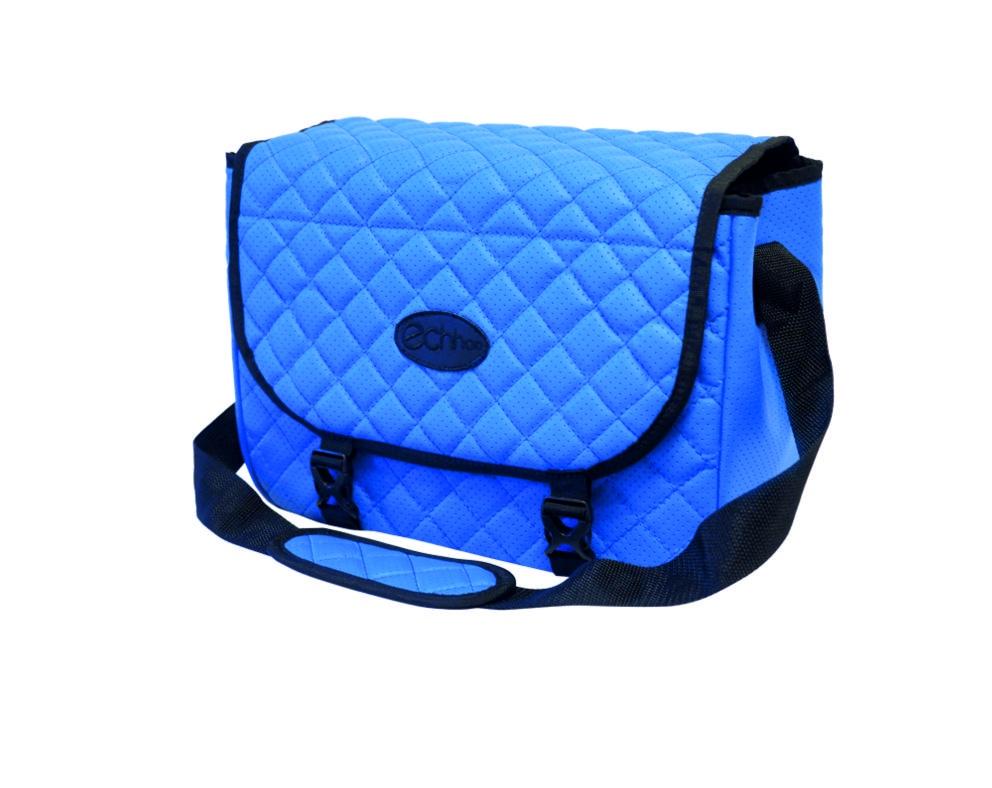 Сумка для мамы ECHHOO сумка для мамы avent дорожная