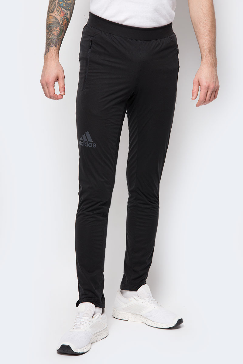 Брюки adidas Xpr Pants M pants 2701841 13