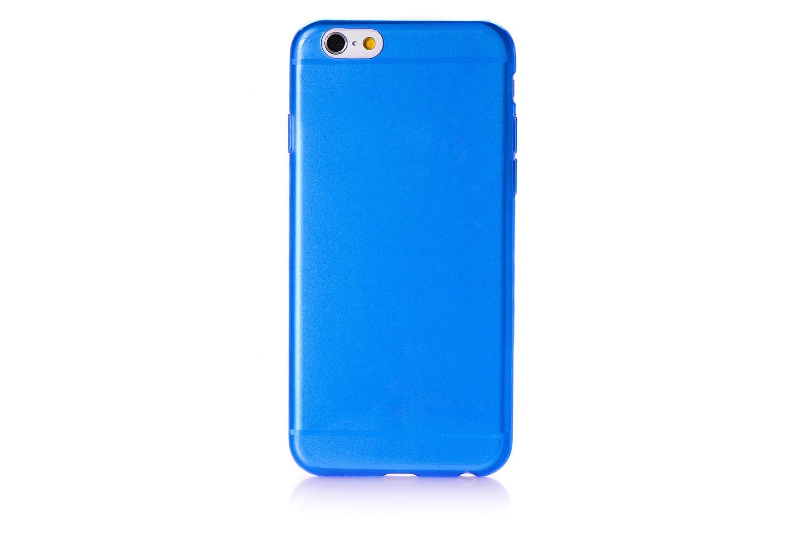 цены на Чехол для сотового телефона Gurdini Чехол накладка iPhone 6/6S 4.7