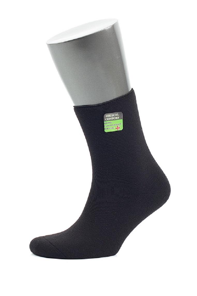 Фото - Носки Uomo Fiero носки эврика шерстяные со снежинками white 98799