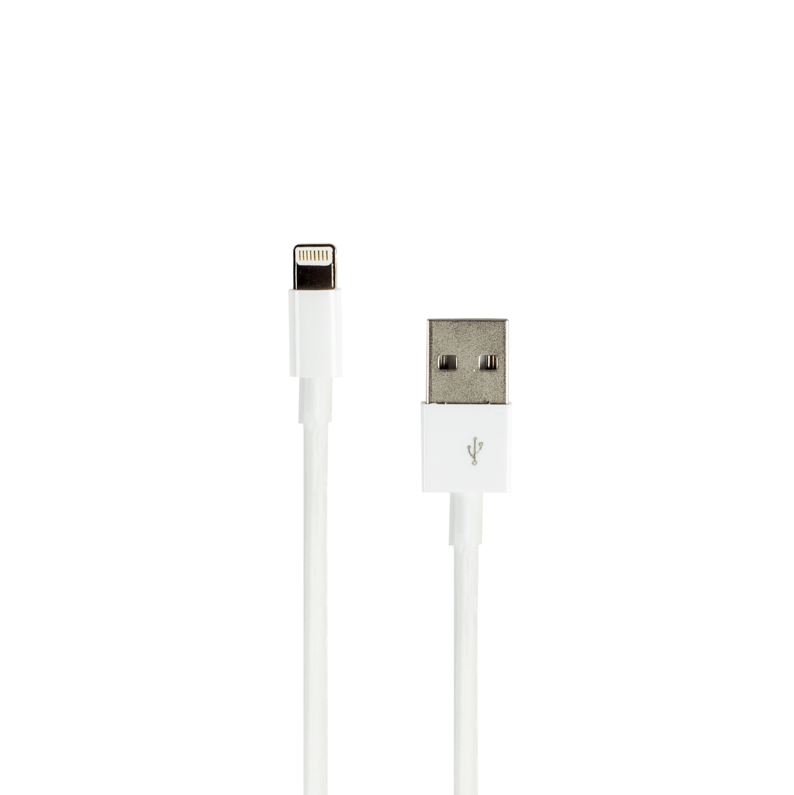 Кабель Data Cable Apple 8 pin (Lightning)