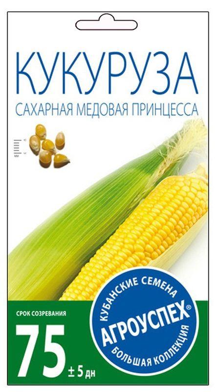 Семена Агроуспех Кукуруза Медовая принцесса сахарная, 50658, 4 г50658КУКУРУЗА САХАРНАЯ МЕДОВАЯ ПРИНЦЕССА Сочные и сладкие зерна! Раннеспелый, высокоурожайный сорт. Растение высотой 120-140 см. Початок крупный, мас- сой 200-250 г, ровный, золотистого цвета. Зерно крупное, нежное, очень сочное и сладкое. Используется в свежем и консервированном виде, а также для заморозки. После раз- мораживания не теряет своих вкусовых качеств. Условия выращивания. посев непосредственно в грунт осуществля- ют с середины мая, когда почва прогреется до 10-12°С. Семена высевают в бороздки по 2-3 шт через 30-40 см, расстояние между бороздами 60-70 см. При загущенном рядовом посеве проводят прореживание, оставляя между растениями в ряду 60-70 см. В северных регионах рекомендуется выращивать через рассаду: посев семян в конце апреля, высадка в откры- тый грунт в конце мая – начале июня, когда минует угроза заморозков. Дальнейший уход заключается в рыхлении, про- полках, поливах и подкормках. Культура требовательна к теплу и хорошо растет на легких, достаточно плодородных, воздухопроницаемых, увлажненных почвах. Рекомендуем!