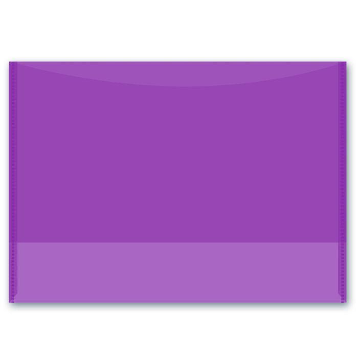 Папка для документов Феникс +, 46740, малиновый, А4, 31.8х22.7 см цена