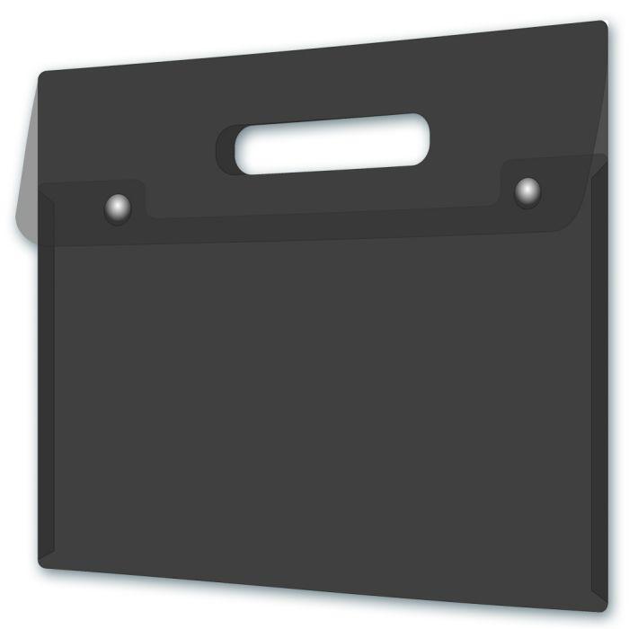 Папка для документов Феникс +, 46742/12, 32х28 см цена