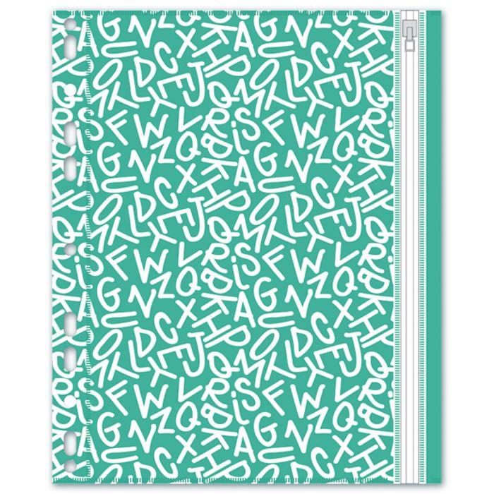 Папка для документов Феникс +, 46706, А5, 25.5х21 см папка уголок для документов феникс одуванчики а6 12 17 5 3 отделения пластик уф печ