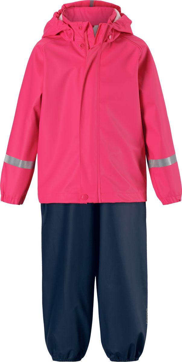 дождевики Комплект верхней одежды Reima