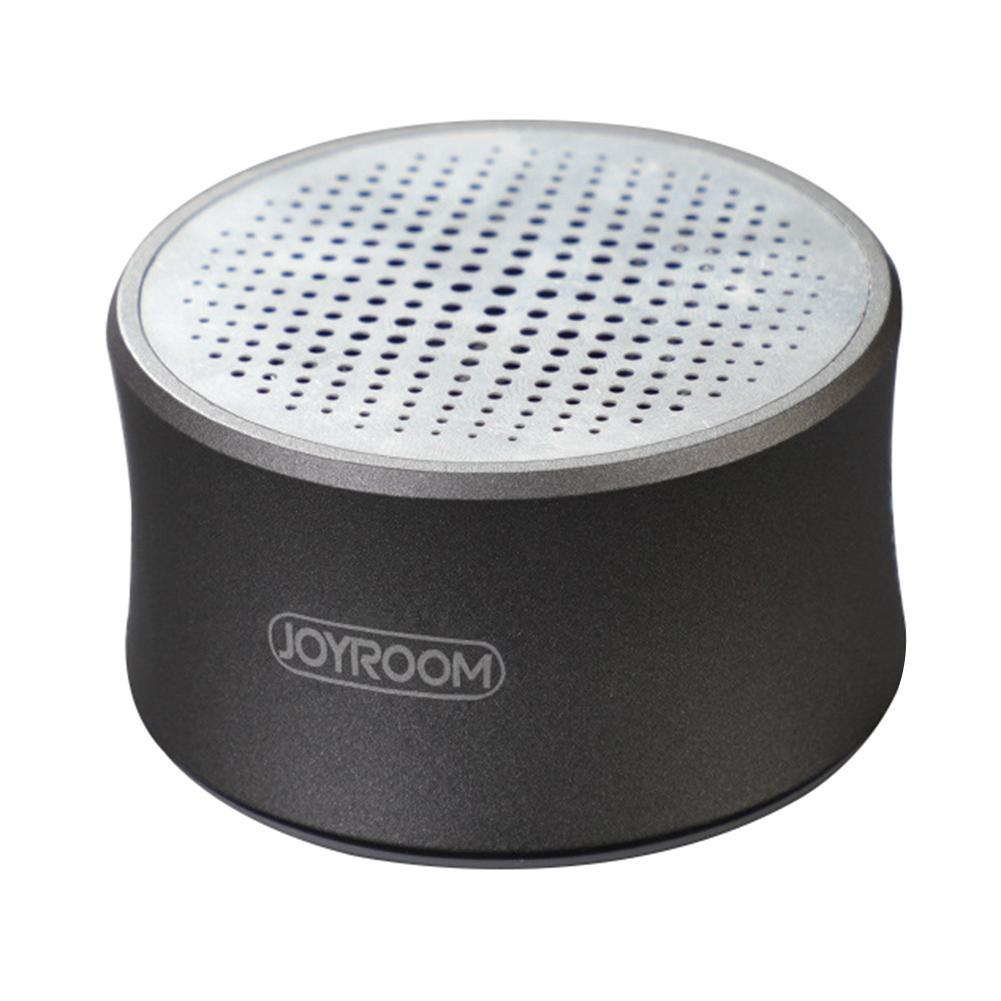 Беспроводная колонка JOYROOM R9s