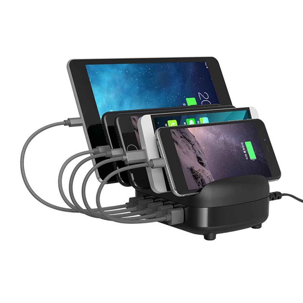 Зарядное устройство ORICO 261346.01 цена