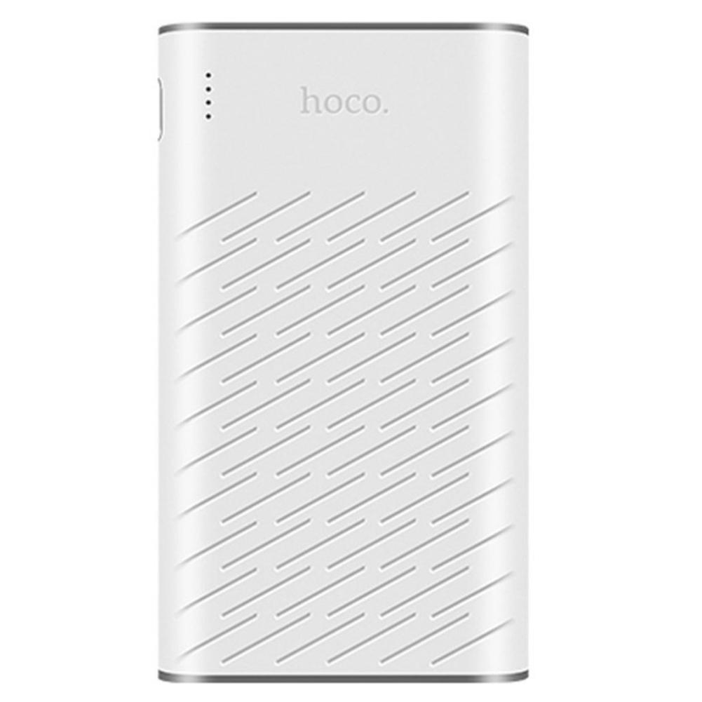 Внешний аккумулятор Hoco B31