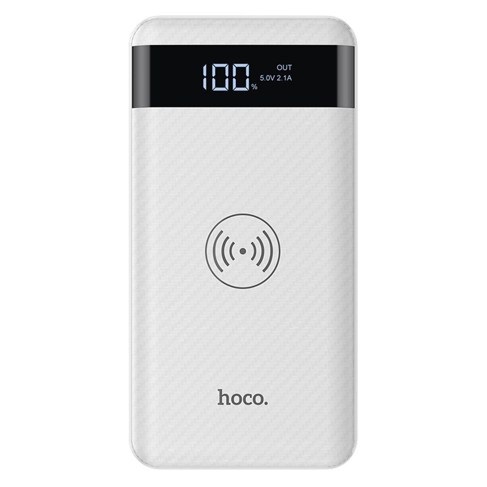 Внешний аккумулятор Hoco J11