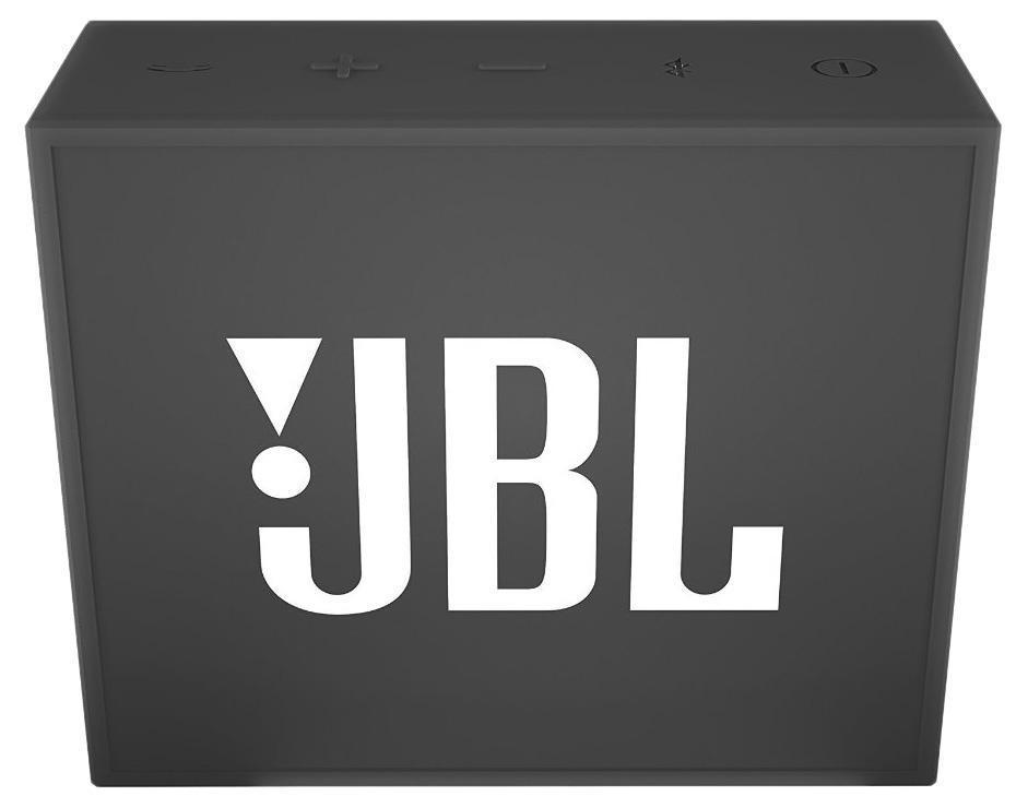 Беспроводная акустика JBL 256843 стоимость