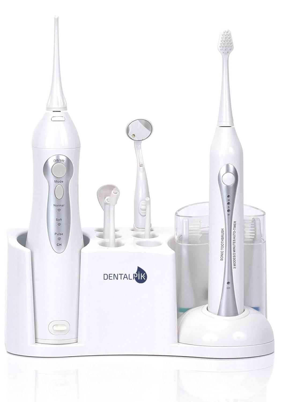 Зубной центр Dentalpik Денталпик, Pro 50