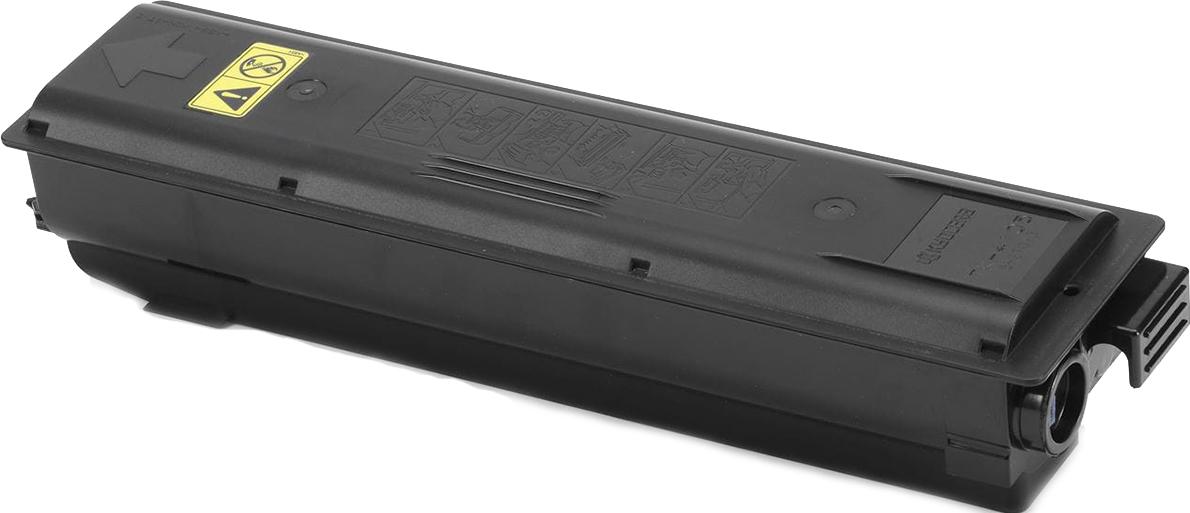 Картридж Kyocera TK-4105, черный, для лазерного принтера