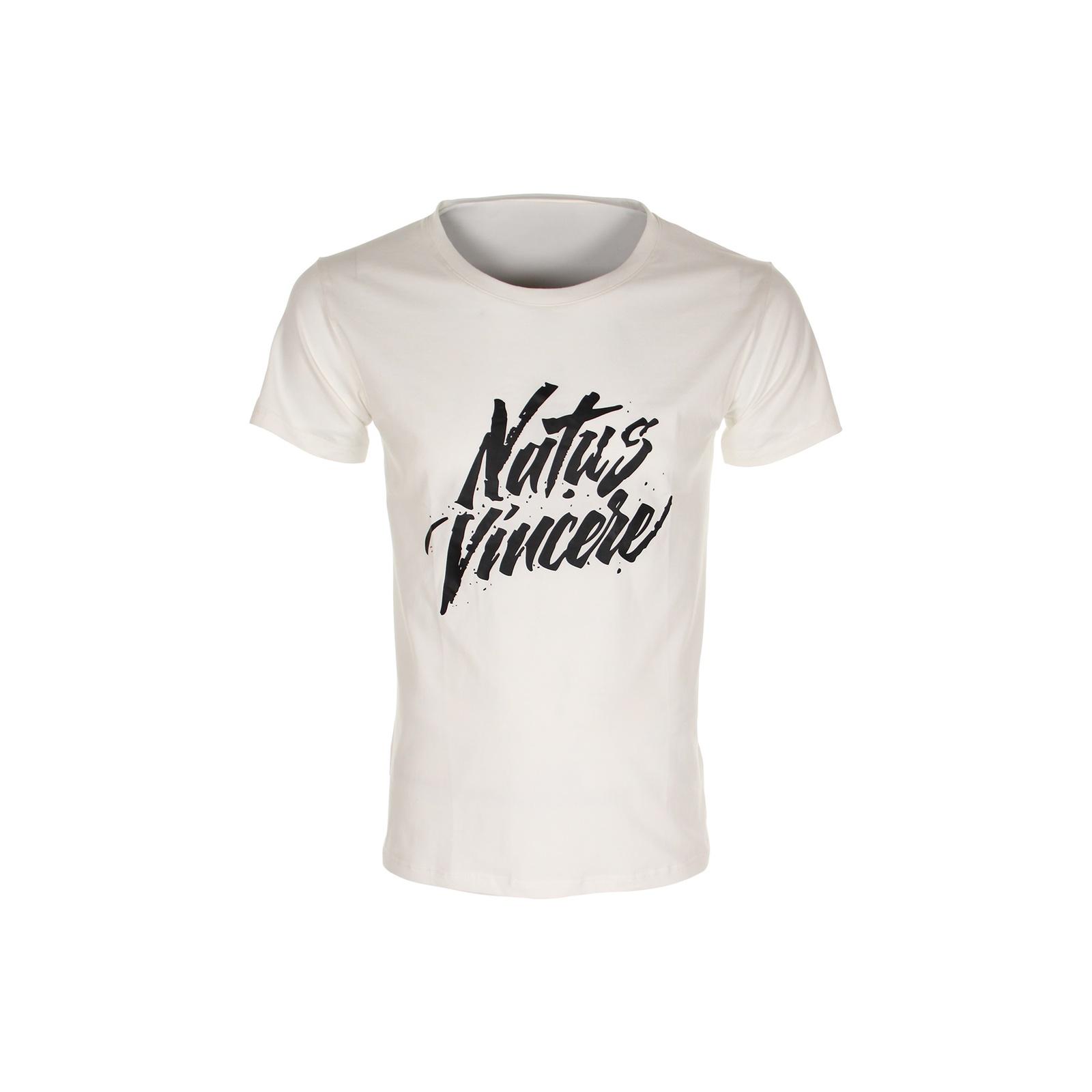 Футболка NATUS VINCERE футболка wearcraft premium printio natus vincere na vi – illustration black