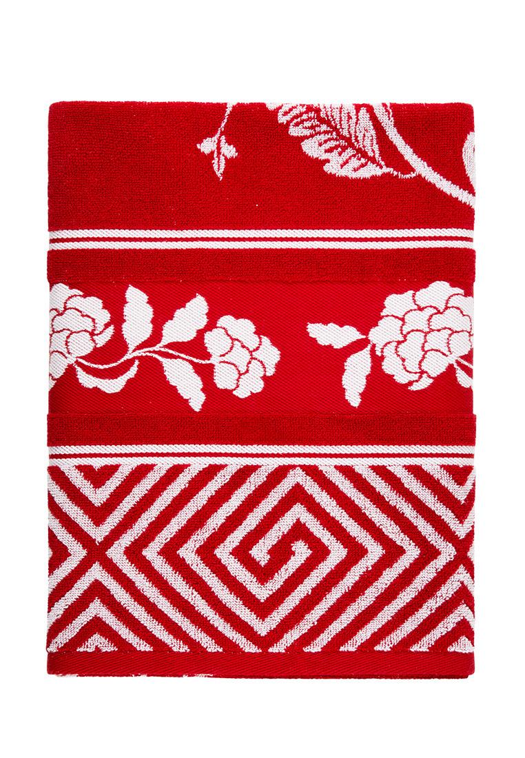 танцев картинки полотенце красное первая публикация
