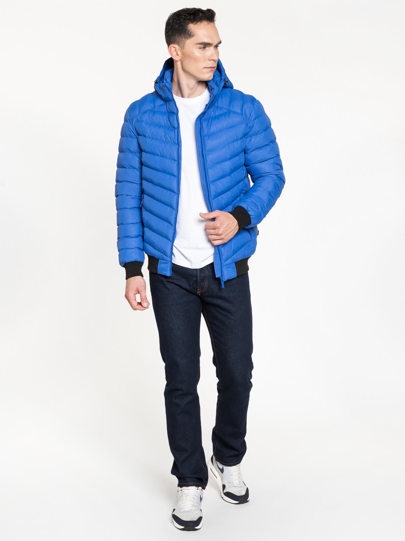 Куртка Amimoda