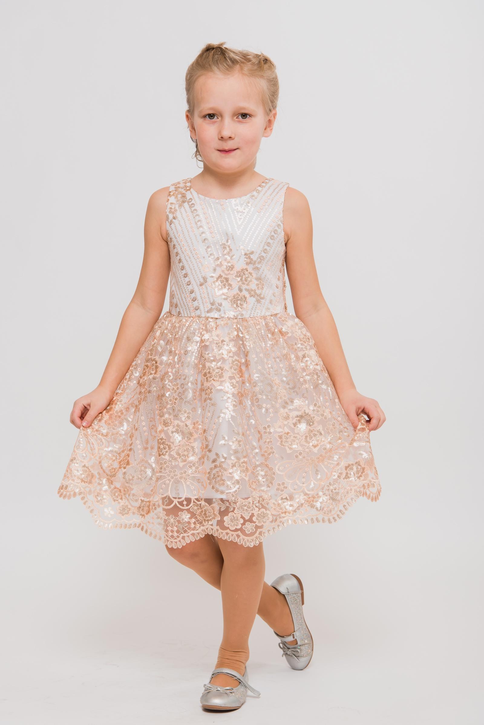 Платье TForma/ReForma цены онлайн