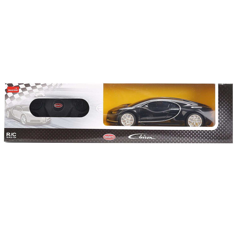 Машинка Rastar 242021, 242021 черный цена