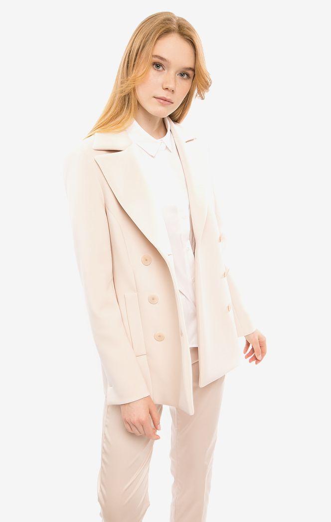 Пальто Cinque цены онлайн