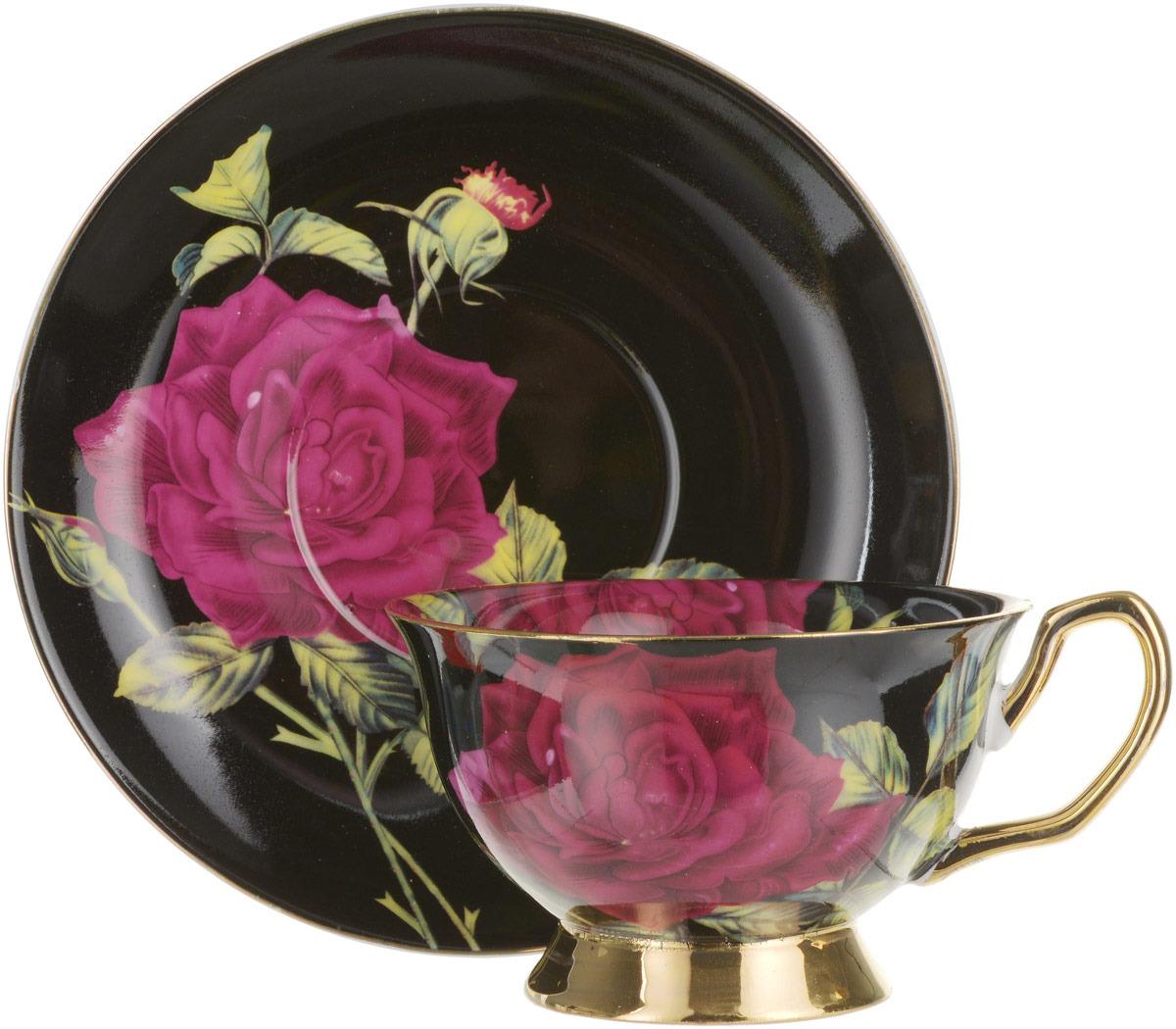 Набор чайный Lefard, 3 предмета. 779216