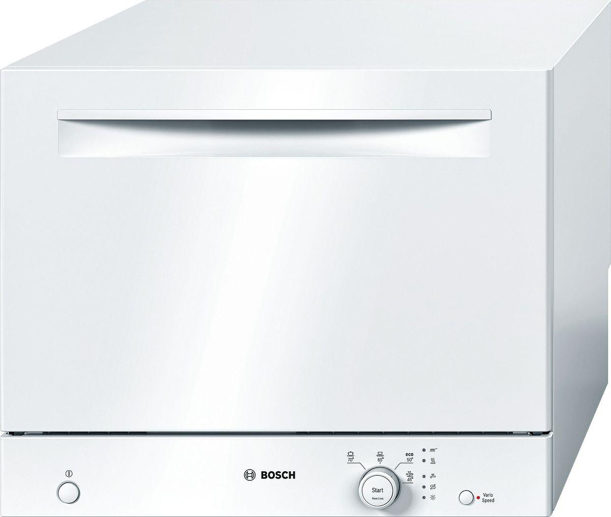 Посудомоечная машина Bosch, SKS41E11RU bosch sks41e11ru