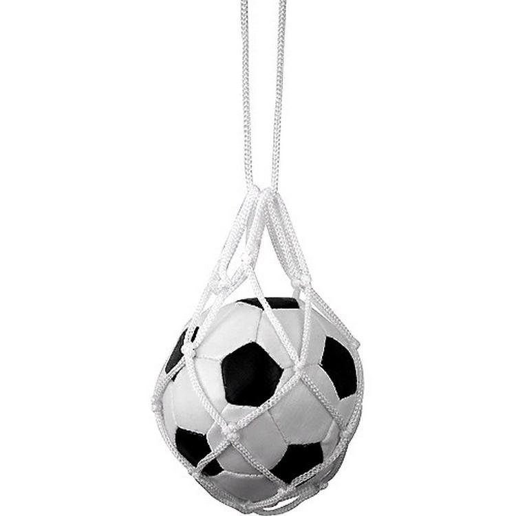Автомобильный ароматизатор Autostandart Футбольный мяч, подвесной, ваниль ароматизатор подвесной