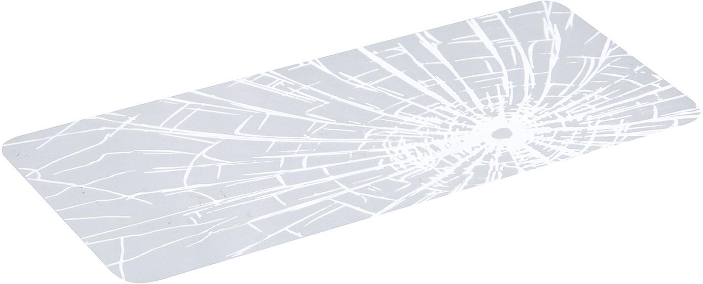 Набор фокусов Bondibon Шуткиприколы  Разбитое стекло