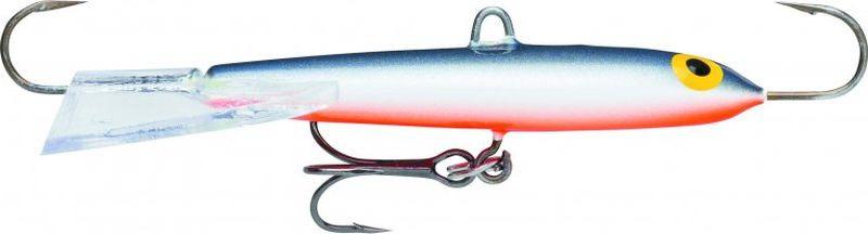 Балансир Rapala, длина 6 см. RFJ06-FSSD