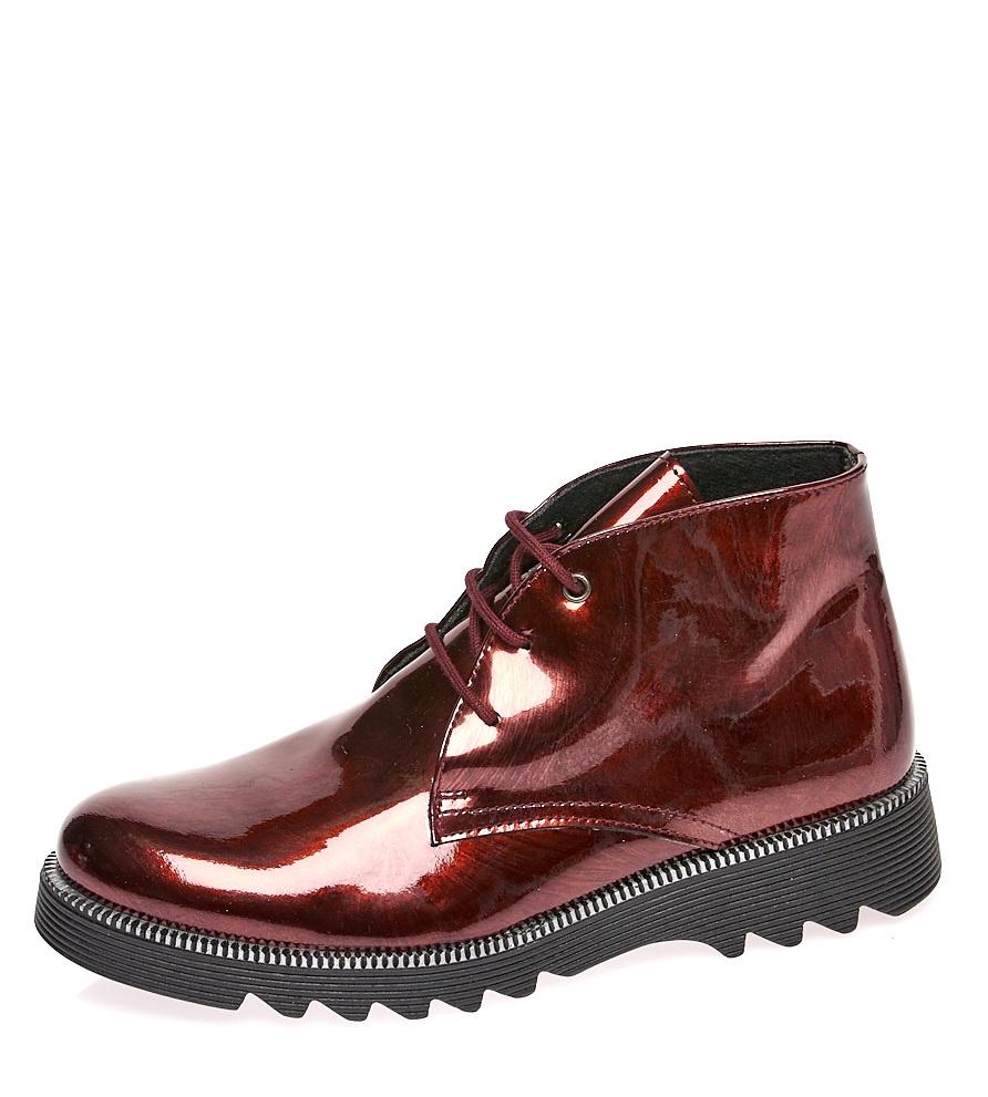 цены на Ботинки Eli  в интернет-магазинах