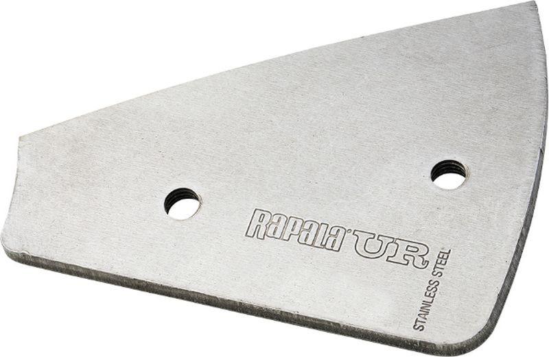 Ножи для ледобура Mora, 20589, диаметр 200 мм, 2 шт