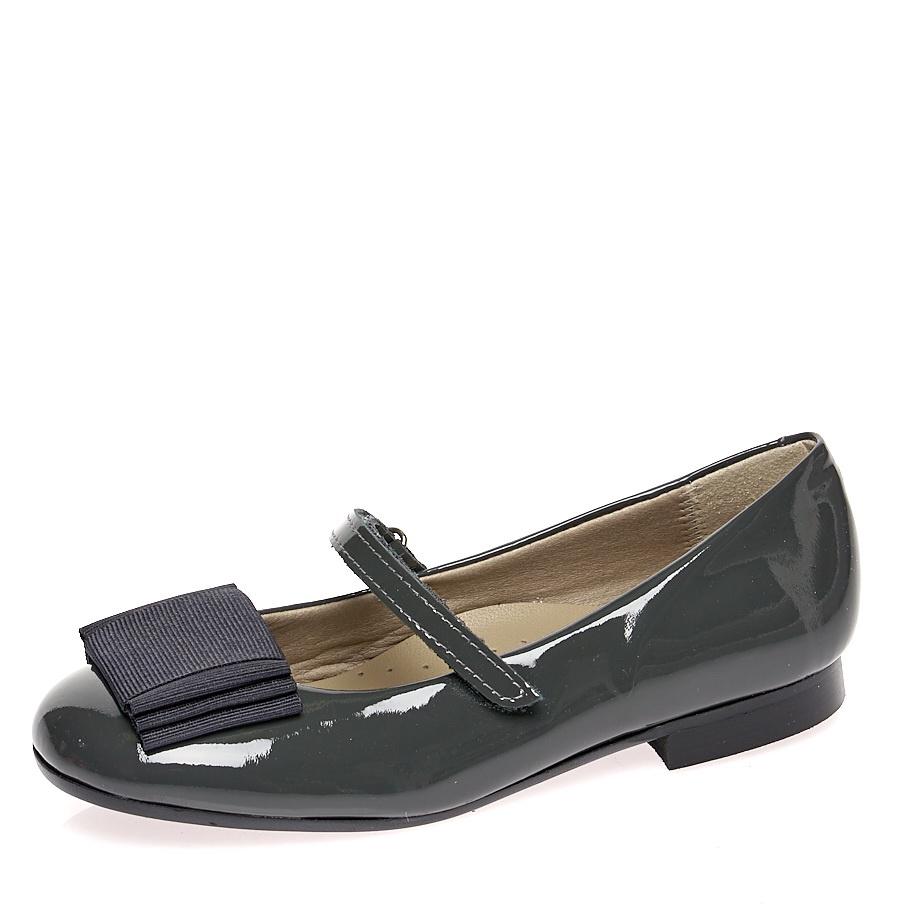цены на Туфли Eli  в интернет-магазинах