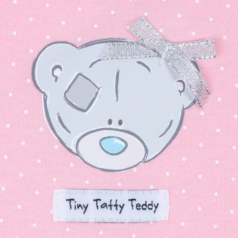 Косметика tiny tatty teddy купить спасательный круг косметика купить в аптеке