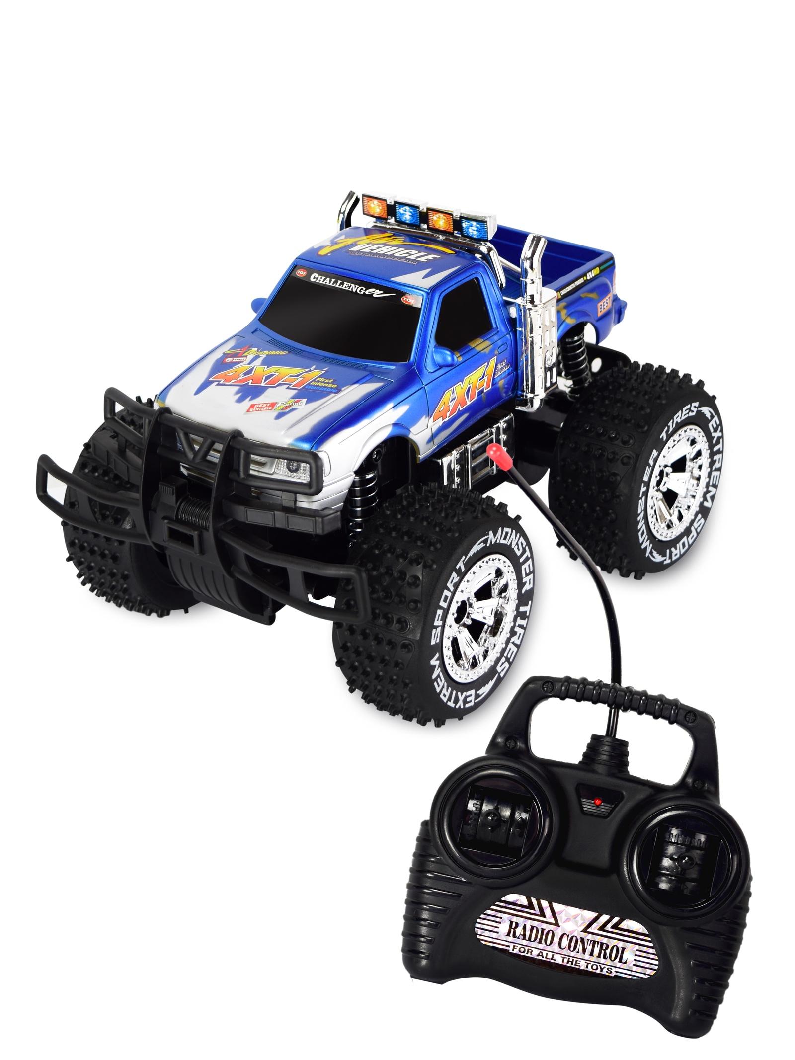 Машина радиоуправляемые игрушки набережные челны